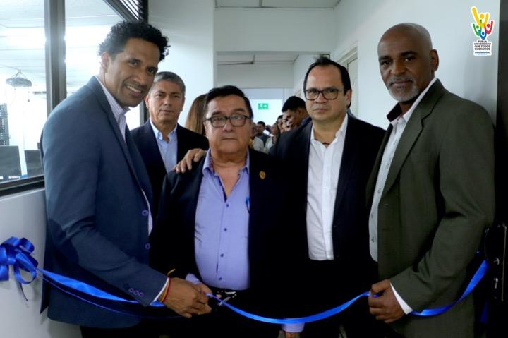 La UNIAJC cuenta con un nuevo Centro de Innovación