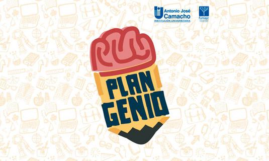Plan Genio