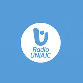 Radio UNIAJC