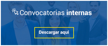 convocatorias-internas