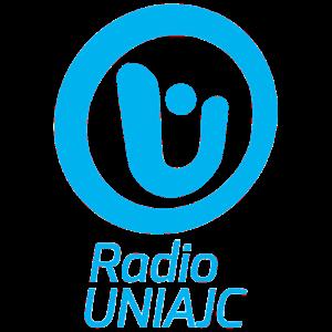 Radio UNIAJC entre los ganadores del concurso ¿Qué es la Radio?