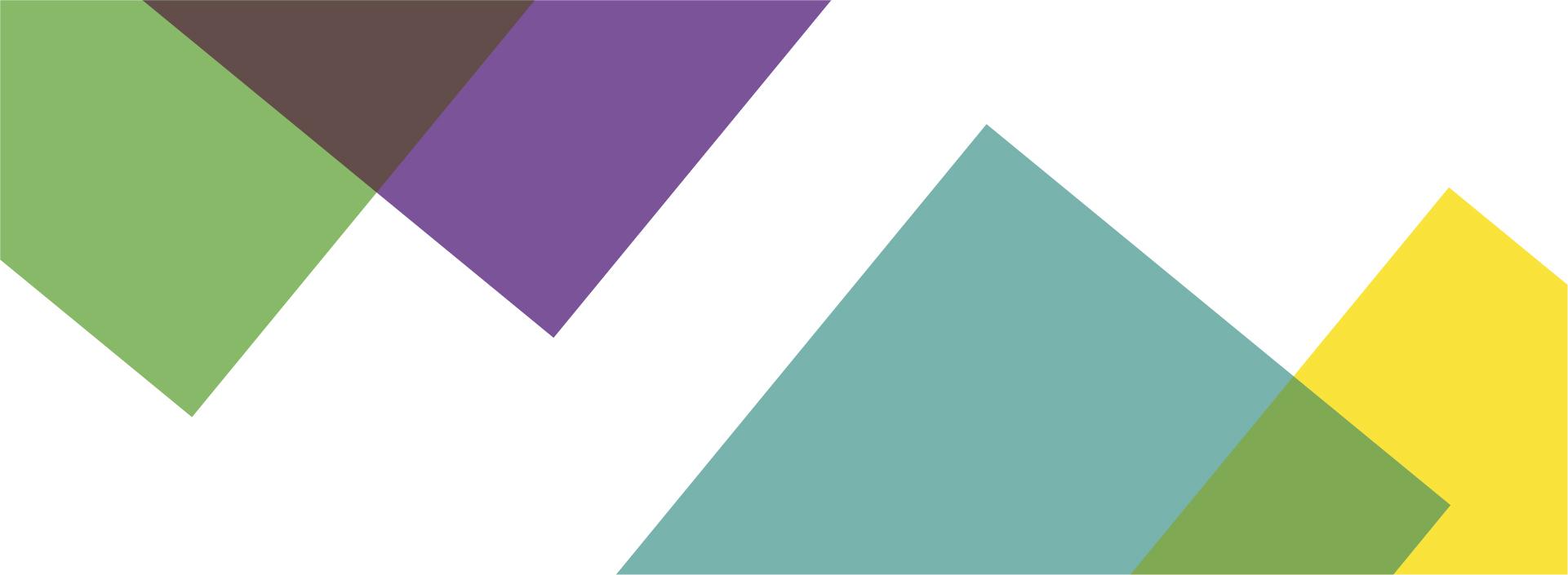 20181022-ICETEX-Creditos-Nuevos-2019-1_Slider