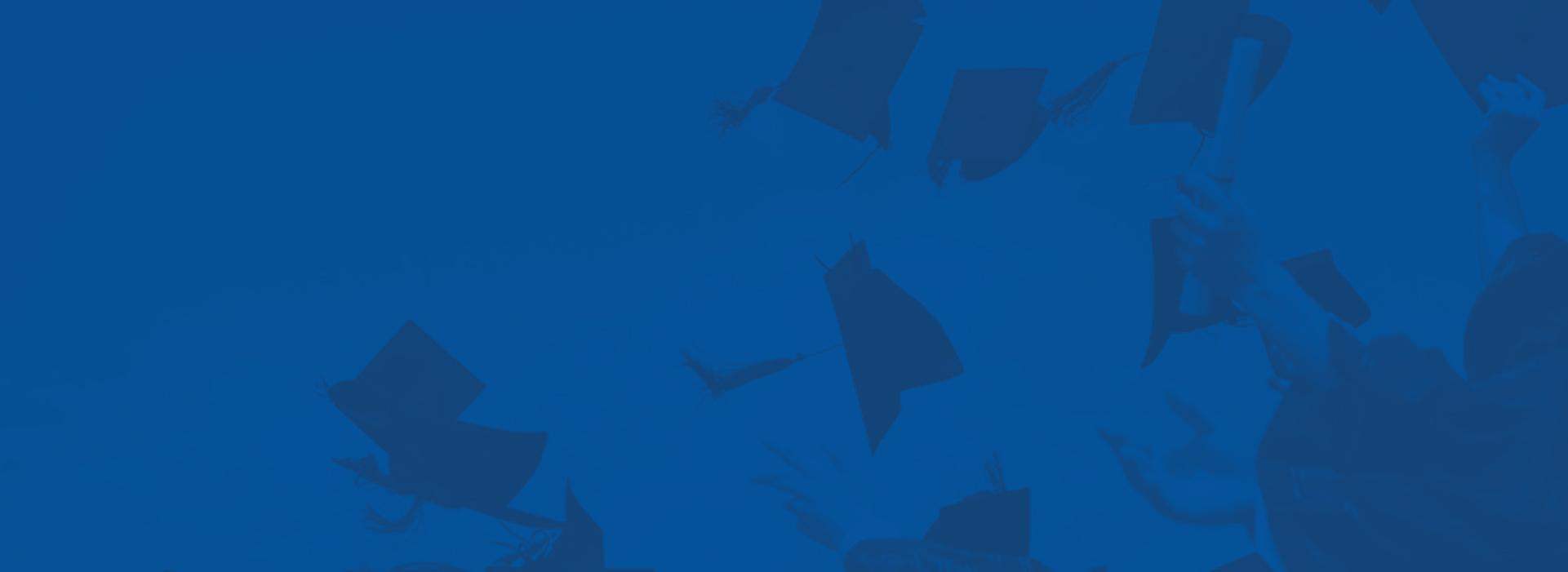 20181113-Admisiones-y-Registro-Académico-Ceremonia-de-grado_slider