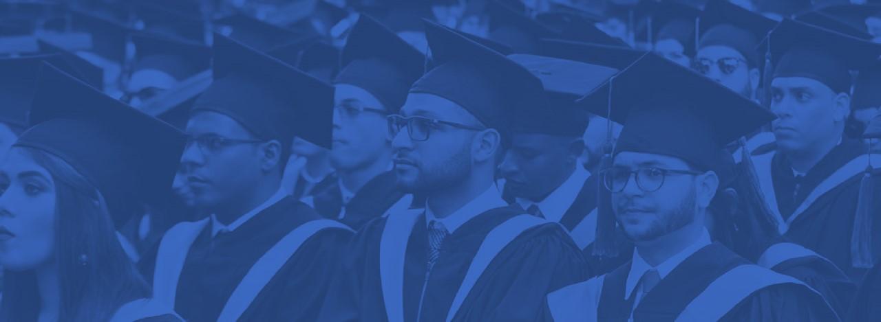 thumbnail_20190131-Admisiones-y-Registro-Académico-Aspirantes-a-ceremonia-de-grado-02
