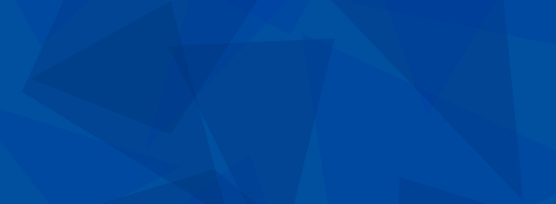 20190620-UNIAJC-Horarios-de-Atención-11