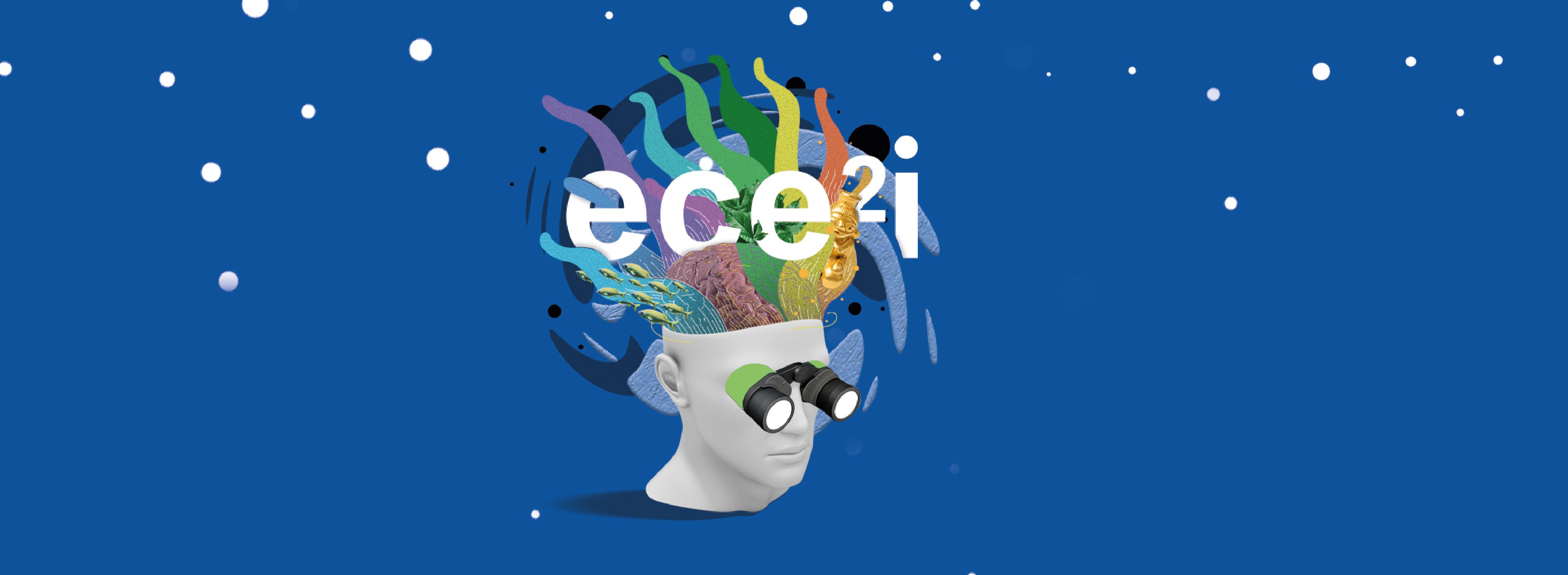 ECE2I_Slider